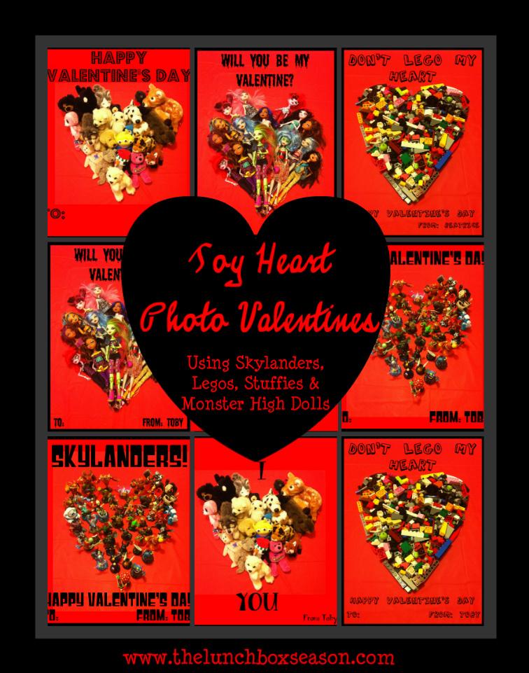 toyheartphotovalentines1