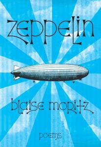 zeppelin poems